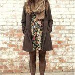 Trend Fashion Wanita Terbaru