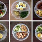 Menu Diet Sehat Sehari-hari Untuk Pagi, Siang dan Juga Malam Hari