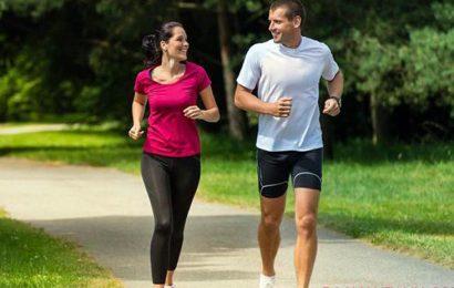 Menjaga Kesehatan Tubuh Dengan Cara Sederhana Bagi Yang Sibuk
