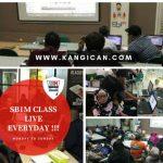 Kursus Bisnis Online di Bogor Hubungi 087775911529