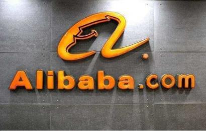 Perlu Untuk di Baca ! 3 Rahasia Sukses Dari Seorang Miliarder Jack Ma