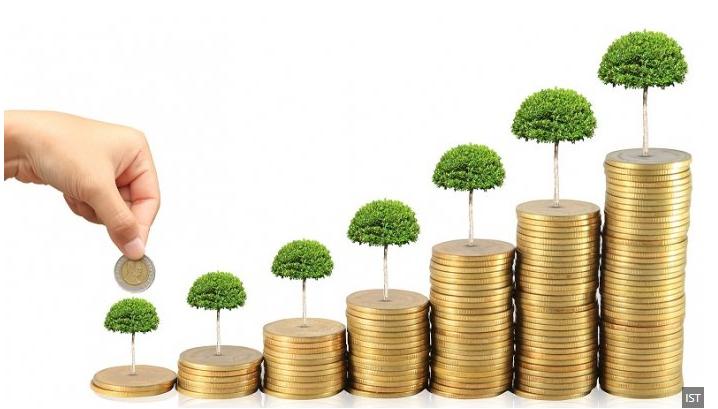 Cara Investasi Dana Pensiun yang Sederhana dan Perlu Konsistensi
