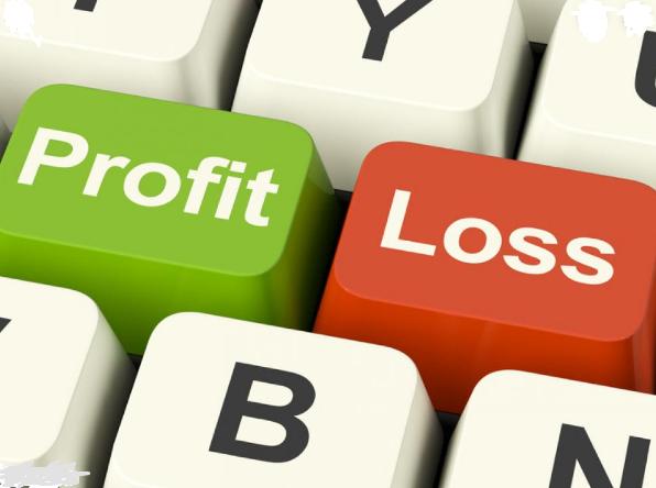 Cara Mengelola Manajemen Keuangan Sederhana Lingkup Bisnis UKM