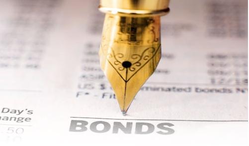 Pengertian dan Jenis Obligasi Sebagai Pilihan Investasi Jangka Panjang