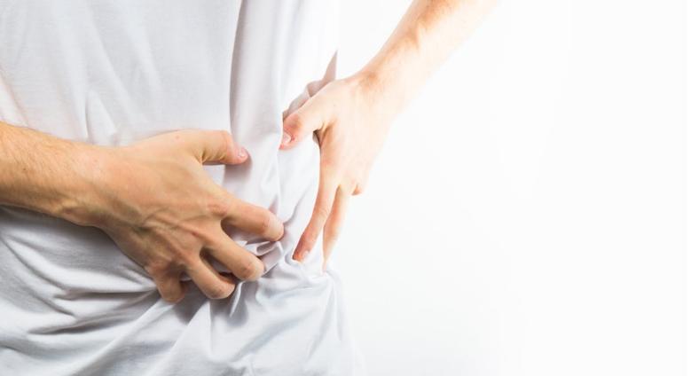 Pencegahan Penyakit Liver dan Gejalanya Yang Perlu Kita Waspadai