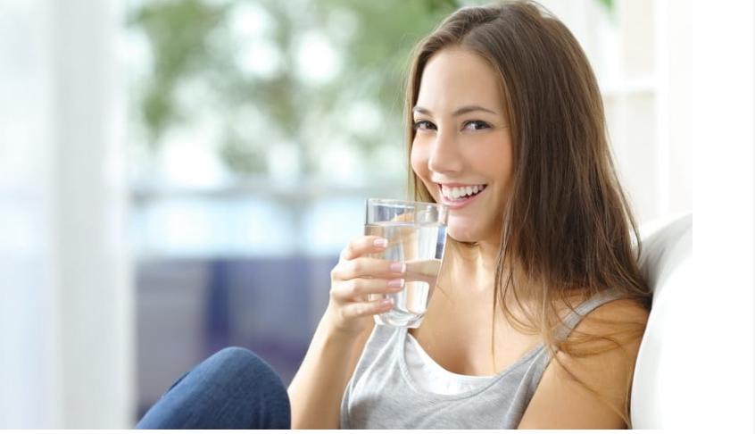 Menjaga Tubuh Tetap Sehat Selalu Dengan Cara Sederhana dan Mudah