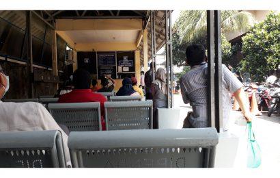 Cara Perpanjangan STNK Setahunan Dan 5 Tahunan di Polda Metro Jaya