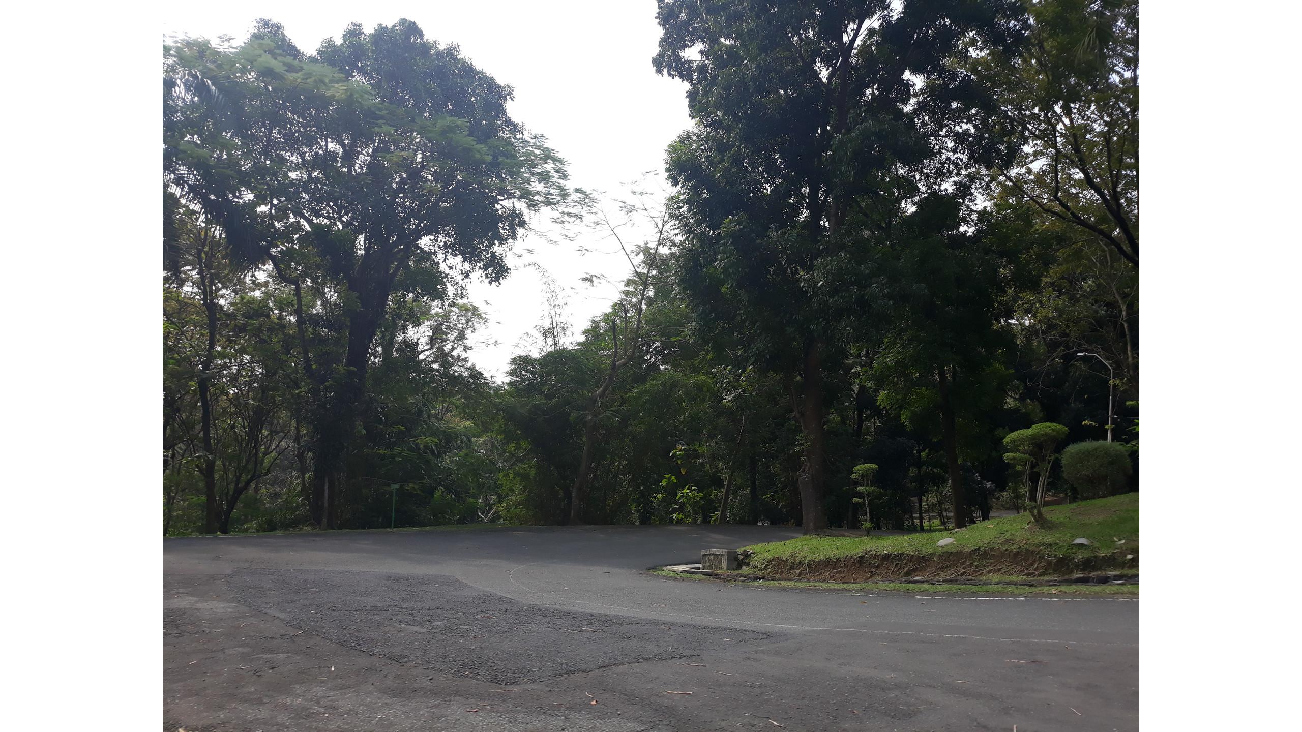 Tempat Wisata Waduk Jatiluhur di Purwakarta Referensi Liburan Hemat